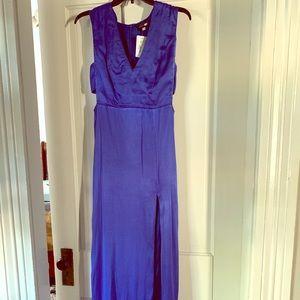 Brand New Slate & Willow Dress
